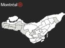 Programmes de subvention Montréal