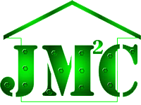 JMMC Construction